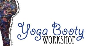 Yoga-Booty-header