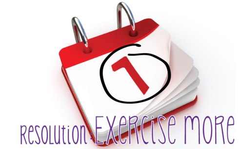 resolution-exercise-more