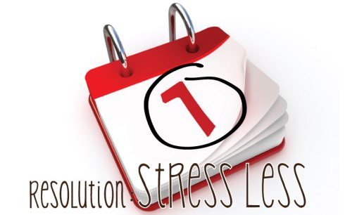 resolution-stress-less