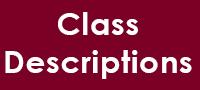 Class-Descriptions